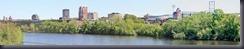 Manchester Panorama 2 (2)
