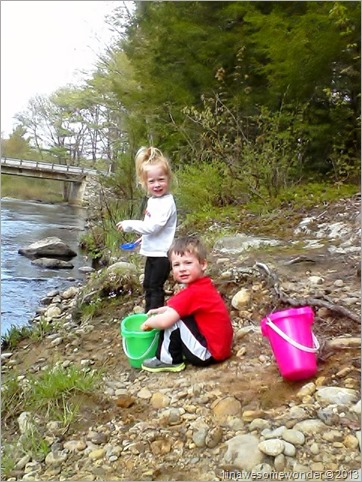 050813 - twins at Piscataquog river new boston (2) (480x640)