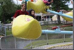 Storyland 2014 051 (1500x1000)