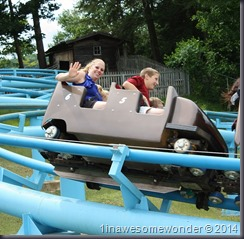 Storyland 2014 073 (1500x1000)