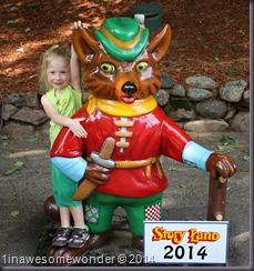 Storyland 2014 119 (1500x1000)