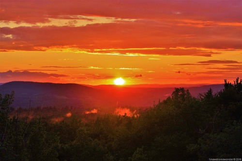 Franconia-sunset.jpg