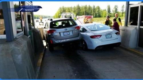-tolls-crash-0120-jpg