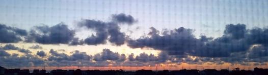 Sound sunset.081616.jpg