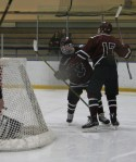 goffstown-vs-memorial-cook-and-beal-goal