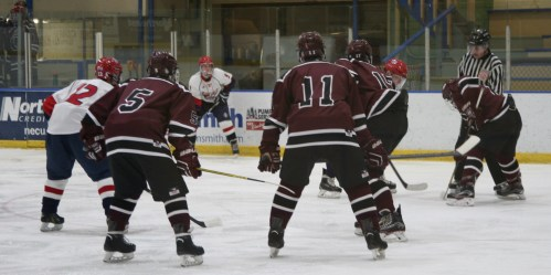 goffstown-vs-memorial-faceoff