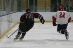 goffstown-vs-memorial-max-3