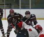 goffstown-vs-memorial-melanie-and-cook