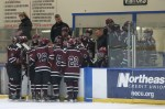 goffstown-vs-memorial-timeout